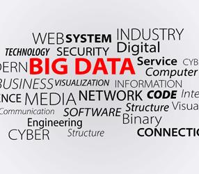 Saveinfotech-Big-Data
