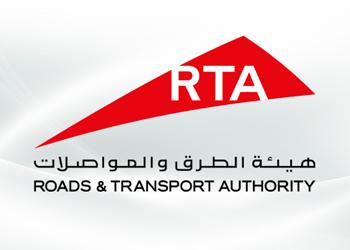 RTA-Dubai