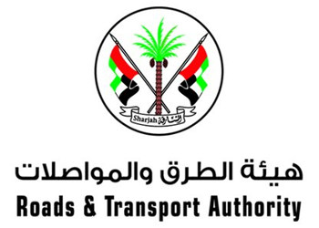 Roads-and-Transport-authority