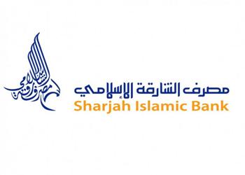 Sharaji-Bank